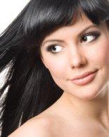 vücut sağliginiz saçlardan sorulur